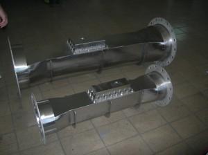 DSCN8407