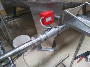 MOD MAG detektor tip II 02
